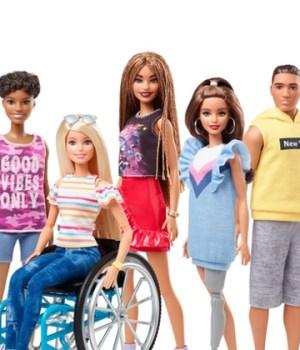 barbie-fauteuil-roulant