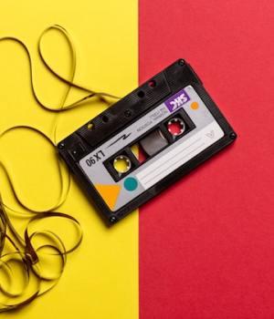 cassette-audio-ventes-augmentent