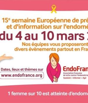 endometriose-semaine-information
