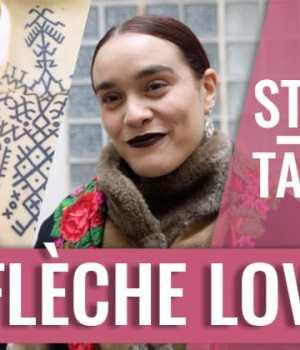 fleche-love-street-tattoos