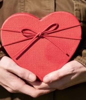 idees-cadeaux-beaute-saint-valentin