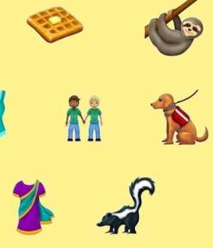 nouveaux-emojis-2