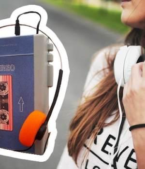 selection-shopping-walkman-cassette