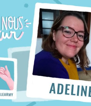 adeline-voyage-inspiration
