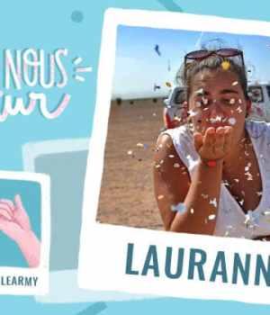 lauranne-heroine-optimiste