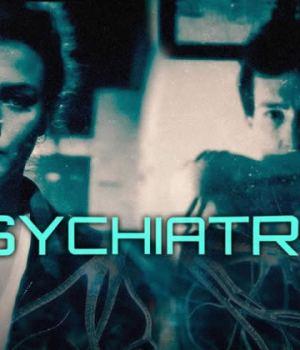 psychiatr-e