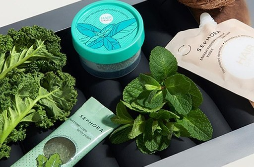 Sephora Good for skin.you.all