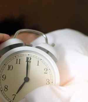 temps-sommeil-france