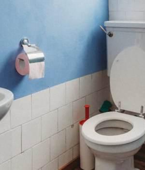 arreter-papier-toilette