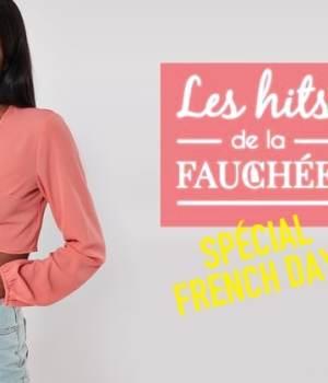 french-days-mode-printemps