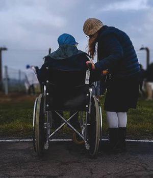 frere-handicape-temoignage