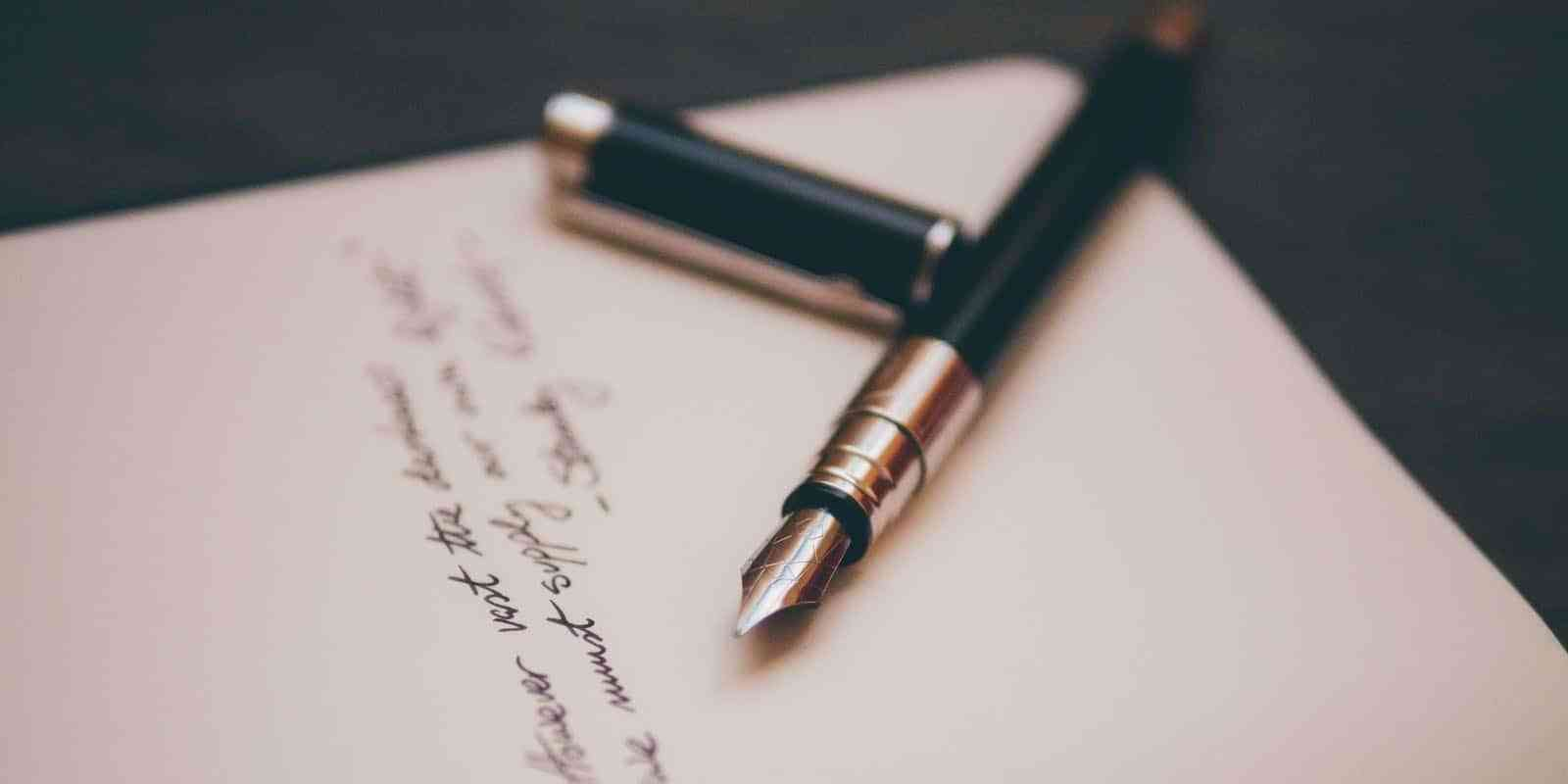 «lettre-perinee»