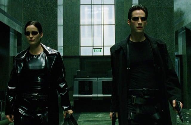 matrix-analyse-sociale