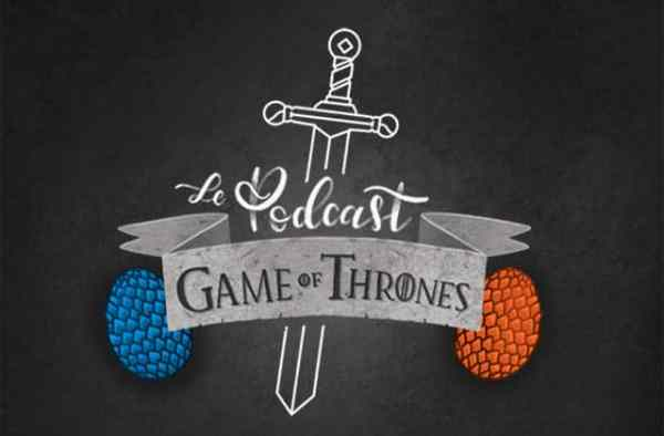 podcast-game-of-thrones