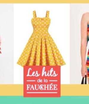 robes-promo-printemps-1