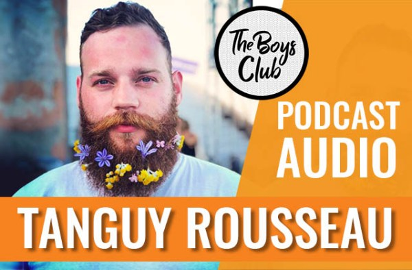 tanguy-rousseau-the-boys-club
