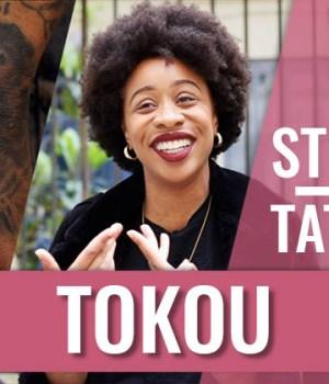 tokou-street-tattoos