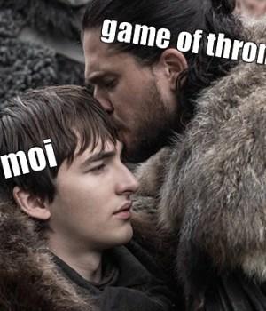 avis-game-of-thrones-saison-8