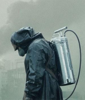 chernobyl-serie-hbo