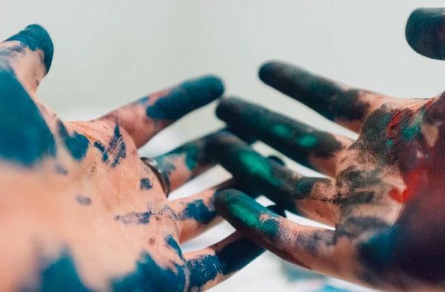comment-devenir-creatif