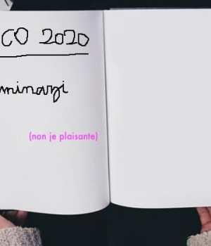 dictionnaire-2020