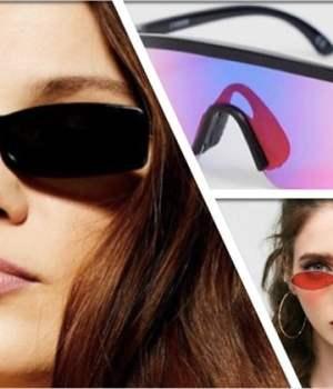 lunettes-de-soleil-selection-shopping
