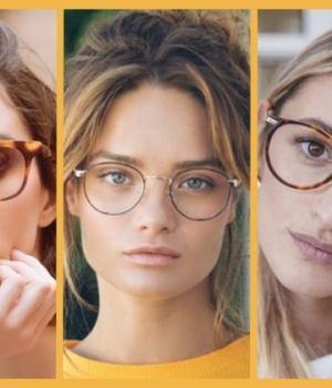 lunettes-selon-forme-visage