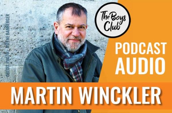 martin-winckler-the-boys-club