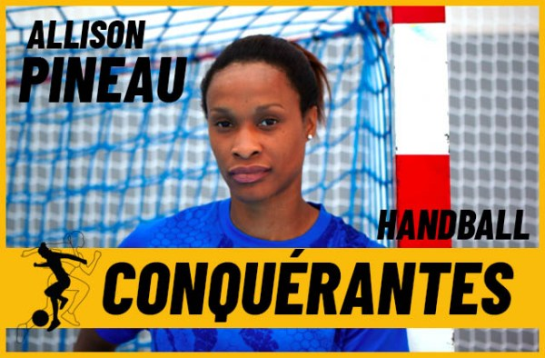 conquerantes-podcast-handball
