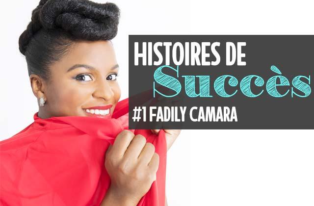 fadily-camara-succes