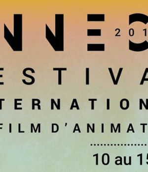 festival-annecy-2019