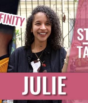 julinfinity-street-tattoos