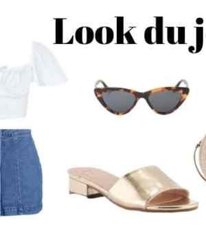 look-du-jour (1)