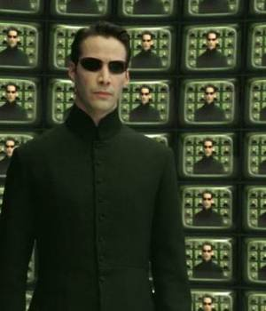 matrix-4-infos