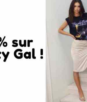 nasty-gal-promotions