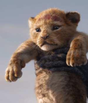 roi-lion-live-action