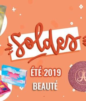 soldes-dete-beaute-2019