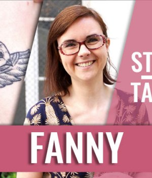 street_tattoo_fanny_640