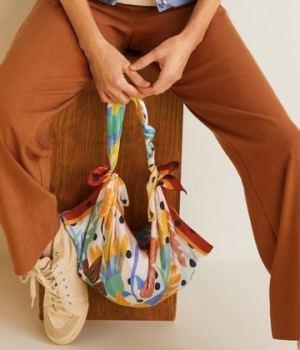 tendance-sac-foulard