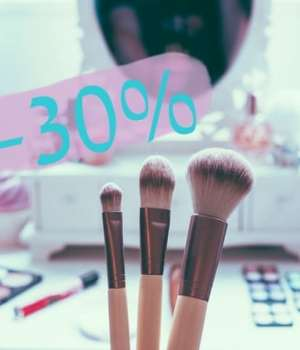 urban-decay-maquillage-soldes