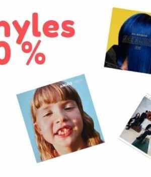 vinyles-fnac-promotions