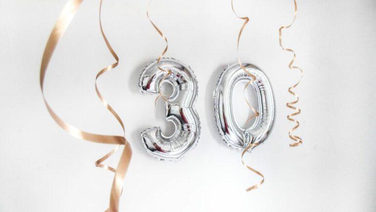 «avoir-30-ans»