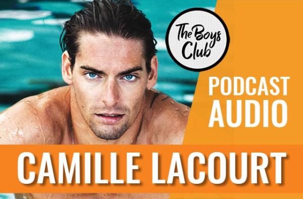 camille-lacourt-the-boys-club