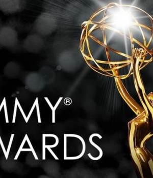 emmys-awards-2019