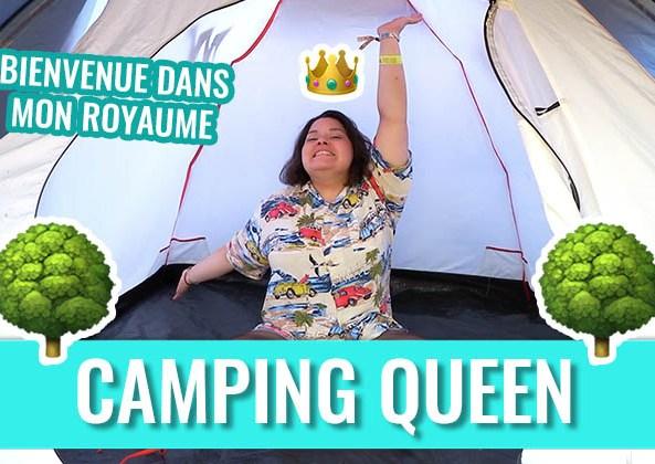 guide-survie-camping-festival
