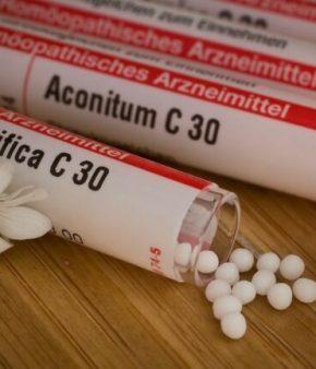 «homeopathie-deremboursement»