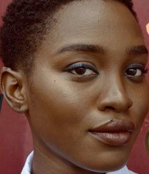 meilleur-bronzer-pour-peau-noire