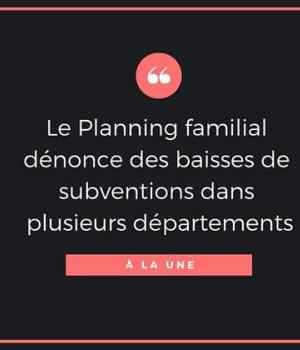 planning-familial-subventions