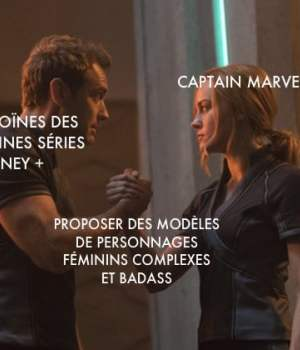 She-hulk-miss-marvel-disney-plus