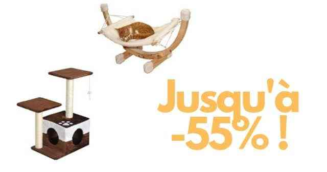 jouets-chats-promotions-rs